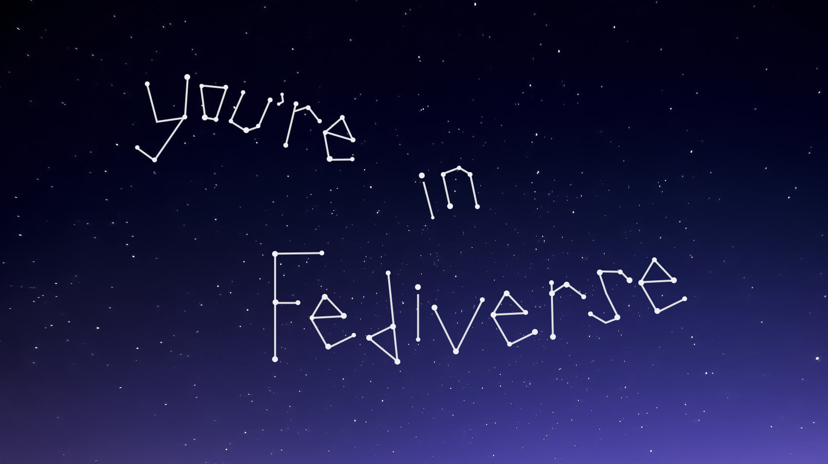 in-fediverse