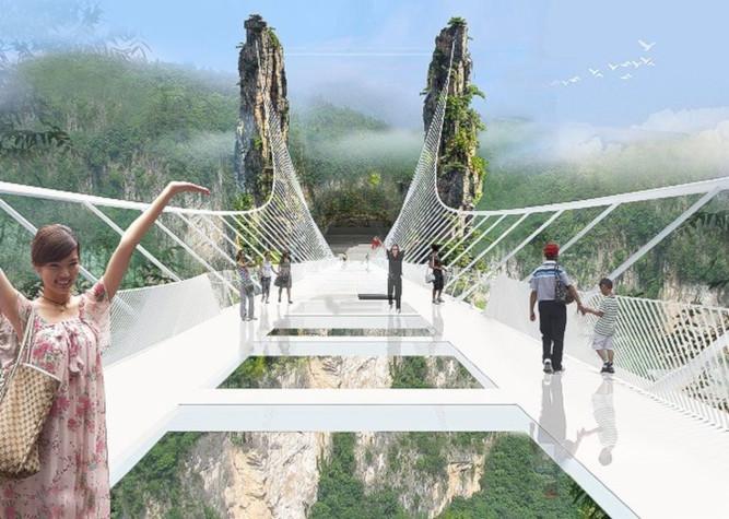 bridge-m.jpg