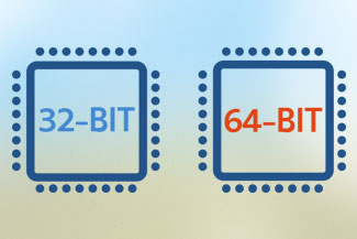 primavera-p6-64-bit-vs-32-bit